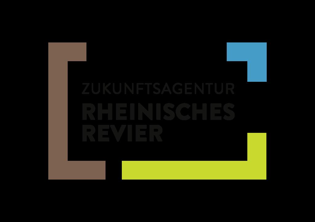 Zukunftsagentur Rheinisches Revier GmbH